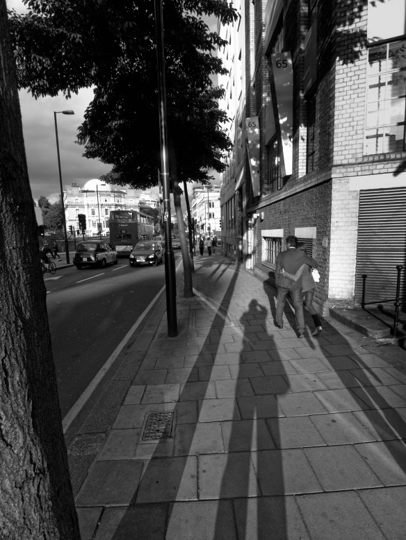 9-18mm lens street photography