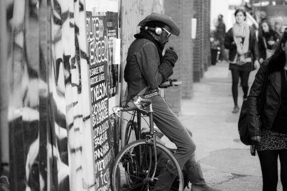 Olympus 45mm street photography